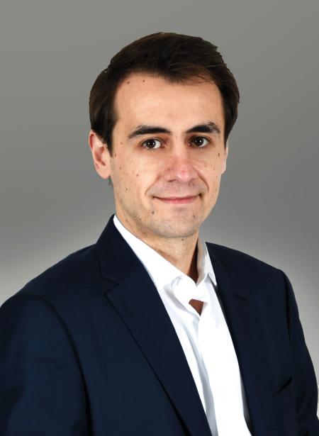 DUPREZ-Francois-Xavier