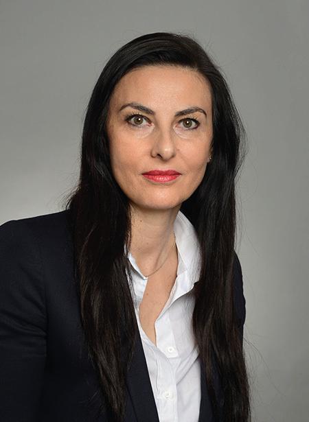 Johanna-margueritte